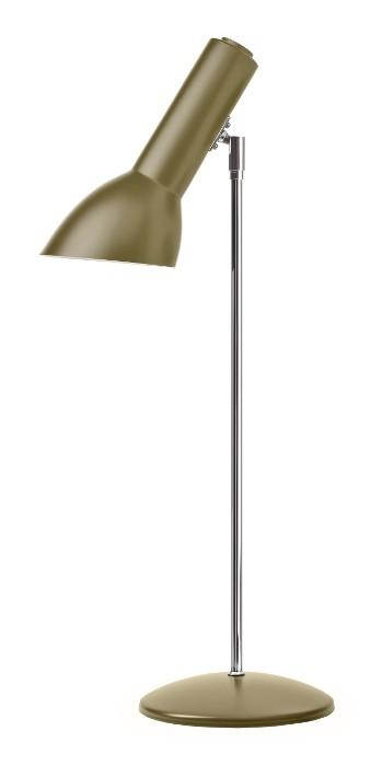 ObliqueOlivengrnBordlampeCPHLighting-20