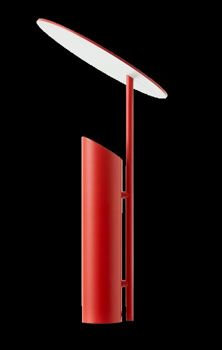 ReflectBordlampeRdVerpan-20