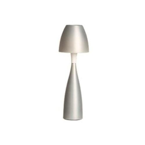AnemonBordlampeSmallOxideretSilverBelid-20