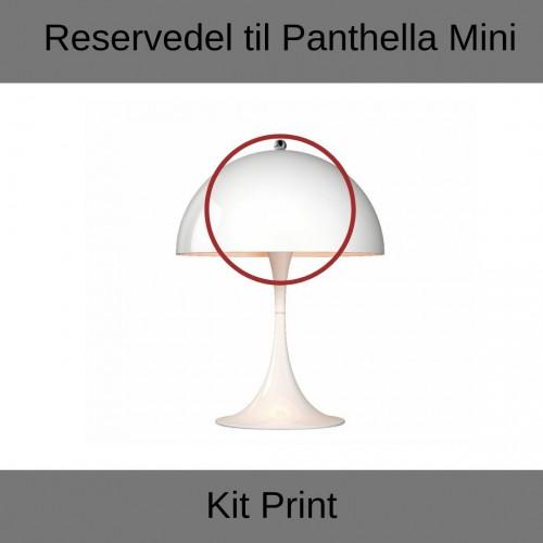 PanthellaMiniReplaceLEDWWireLouisPoulsen-20