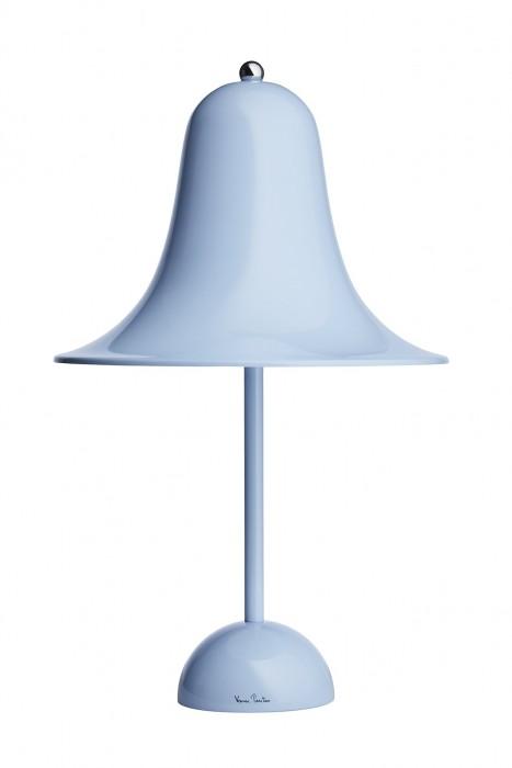 Pantop23BordlampeLightBlueVerpan-20