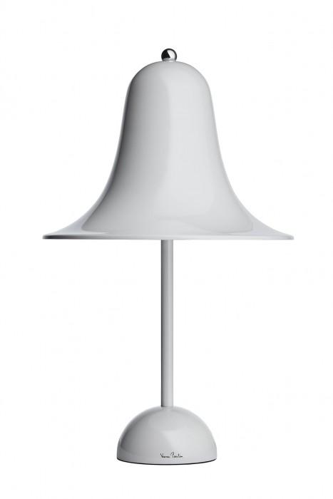 Pantop23BordlampeMintGreyVerpan-20