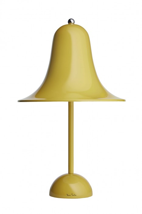 Pantop23BordlampeWarmYellowVerpan-20