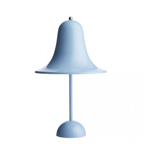 PantopPortableBordlampeLightBlueVerpan-20