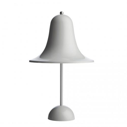 PantopPortableBordlampeMintGreyVerpan-20