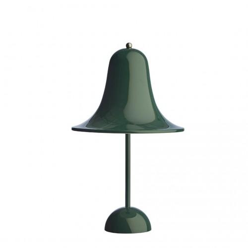 PantopPortableBordlampeDarkGreenVerpan-20