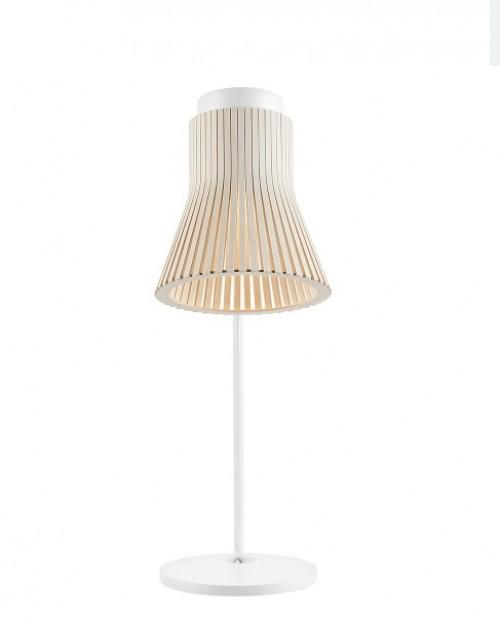 Petite4620BordlampeBirkSectoDesign-20