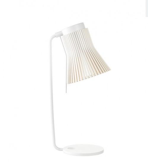Petite4620BordlampeHvidSectoDesign-20