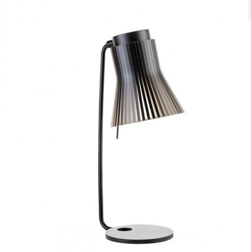 Petite4620BordlampeSortSectoDesign-20