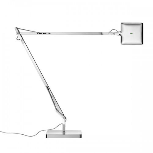 KelvinLedBaseBordlampeStlFlos-20