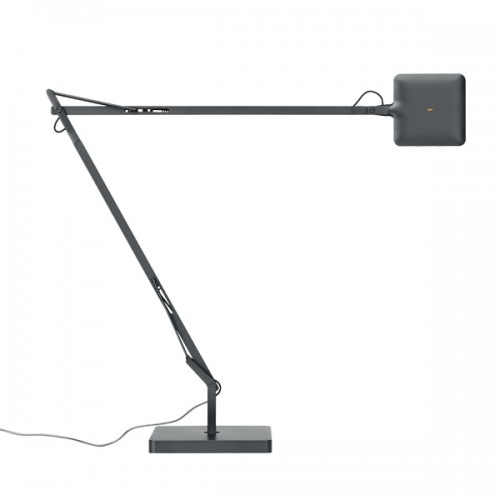 KelvinLedBaseBordlampegrFlos-20