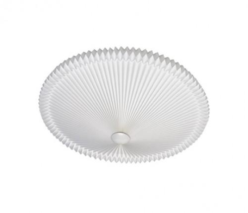 2652LoftlampeLeKlint-20