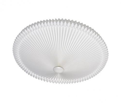 2665LoftlampeLeKlint-20