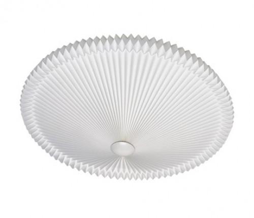 2670LoftlampeLeKlint-20
