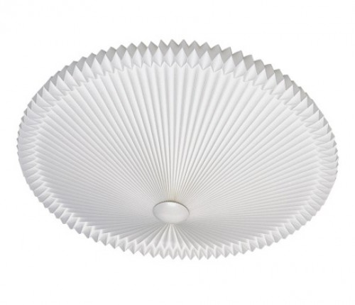 2680LoftlampeLeKlint-20