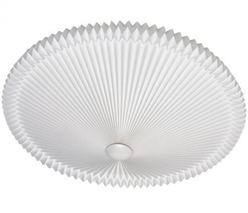 2690LoftlampeLeKlint-20