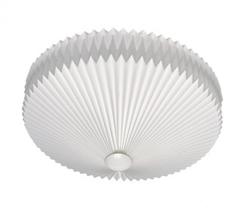 3050LoftlampeLeKlint-20