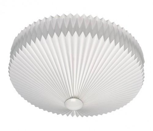 3058LoftlampeLeKlint-20