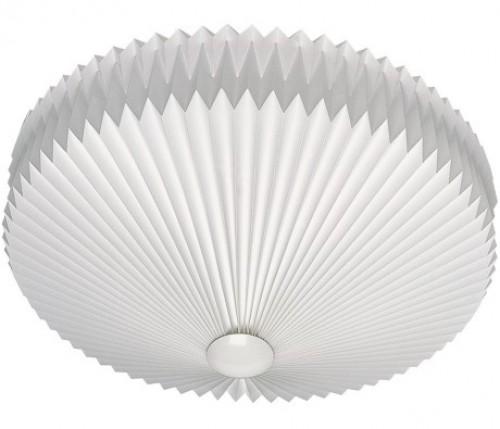 3065LoftlampeLeKlint-20