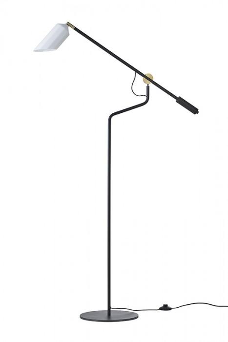 PliverreGulvlampeLeKlint-20