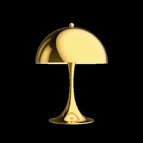PanthellaMiniBordlampeMessingLouisPoulsen-20