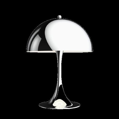 PanthellaBordlampe320HjglansforkrometLouisPoulsen-20