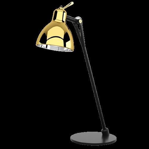 LuxyGlamT0BordlampeGuldRotaliana-20