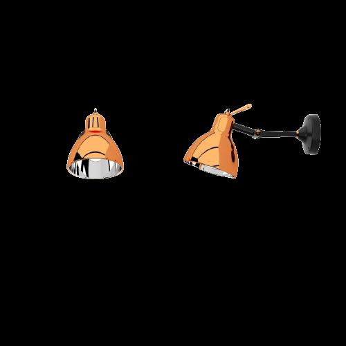 LuxyGlamH0VgLoftlampeKobberRotaliana-20