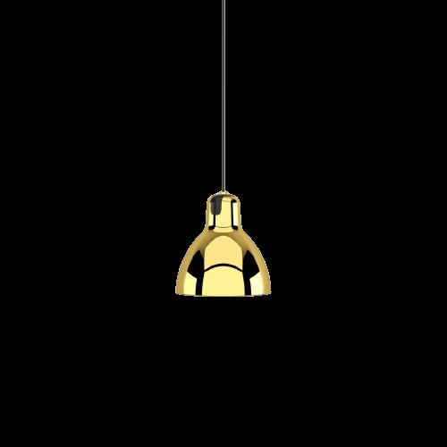 LuxyGlamPendelGuldRotaliana-20
