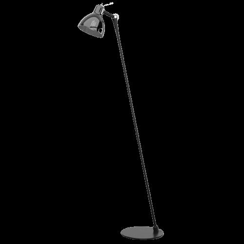 LuxyGlamF0GulvlampeSmokeySortRotaliana-20