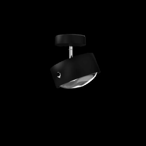 PukMaxxTurnLEDVgLoftlampeSortTopLight-20
