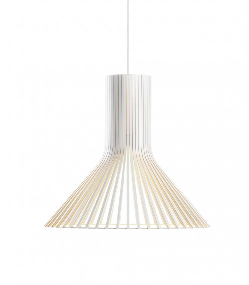 Puncto4203HvidSectoDesign-20