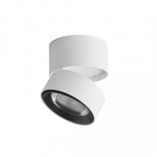 RaySpotSingleLoftVgspotWhiteLoomDesign-20
