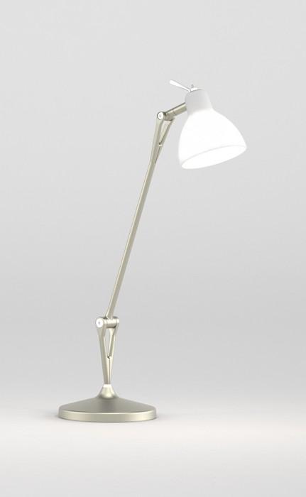 LuxyT1BordlampeLysBronzeRotaliana-20