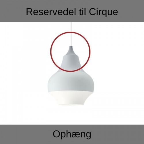 Cirque220OphngLouisPoulsen-20