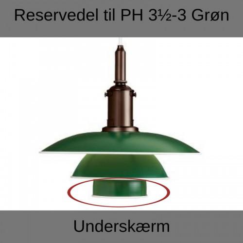 PH33GrnMellemskrmLouisPoulsen-20