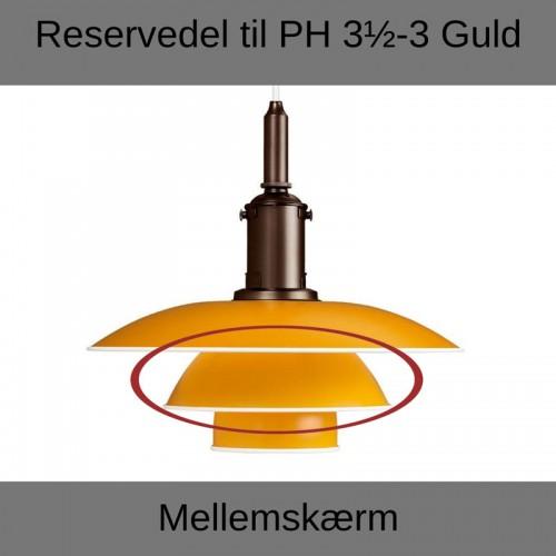 PH33GulMellemskrmLouisPoulsen-20