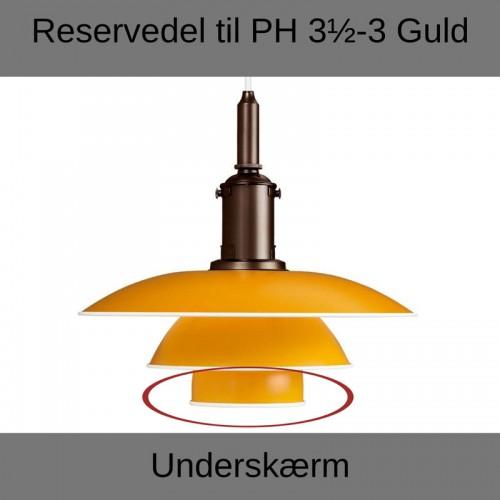 PH33GulUnderskrmLouisPoulsen-20
