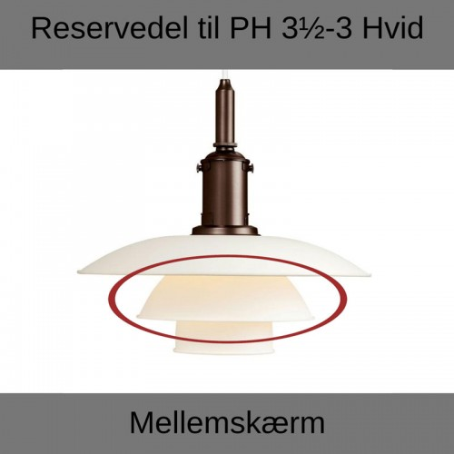 PH33HvidMellemskrmLouisPoulsen-20