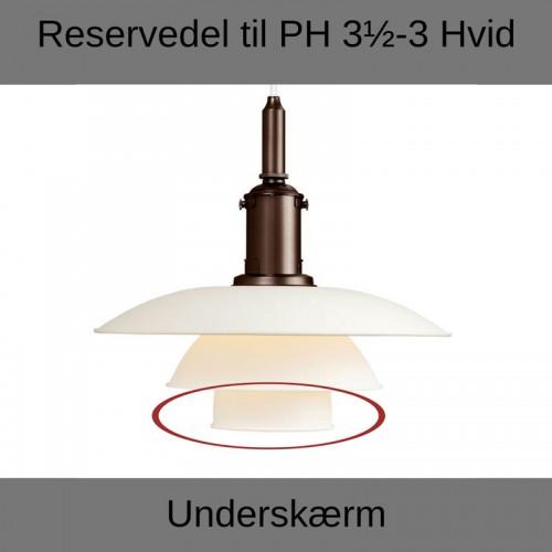 PH33HvidUnderskrmLouisPoulsen-20