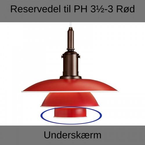 PH33RdUnderskrmLouisPoulsen-20