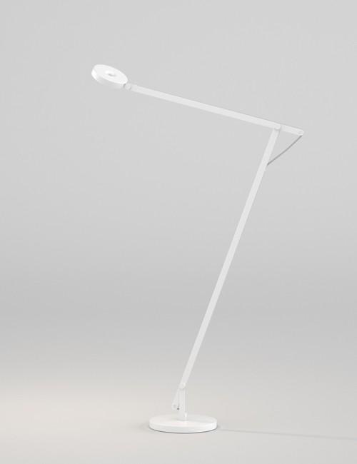 StringF1GulvlampeHvidSilverRotaliana-20