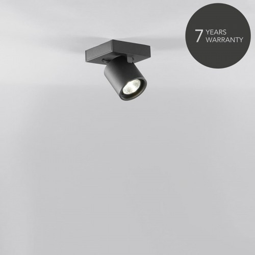 FocusMini1LEDSort2700KLIGHTPOINT-20
