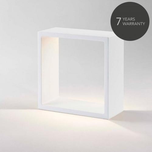 FusionBordlampeLEDHvidSlngelagerhavesLIGHTPOINT-20