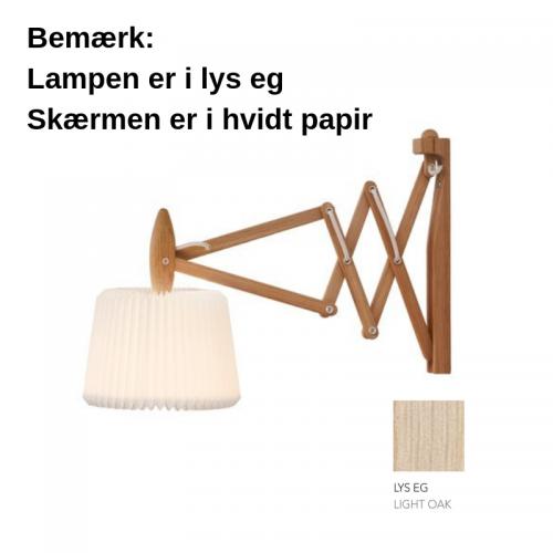 223SaxlampeLysegmSilkWhiteskrmLeKlint-20