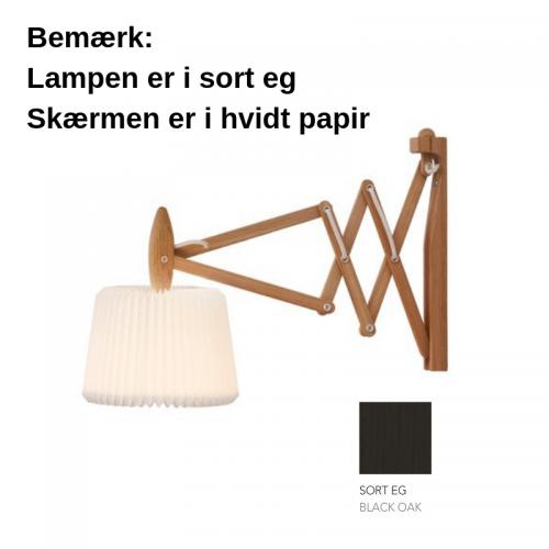 223SaxlampeSortegmSilkWhiteskrmLeKlint-20