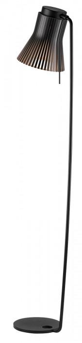 Petite4610GulvlampeSort-20