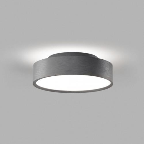Shadow1LEDVgogLoftslampeTitaniumLIGHTPOINT-20