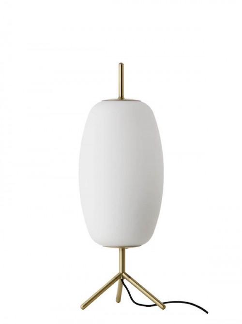 SilkBordlampe20OpalGlassFrandsen-20