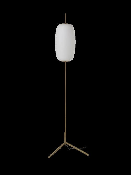 SilkGulvlampeOpalGlassFrandsen-20